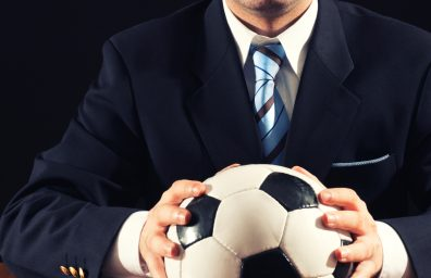football_agent