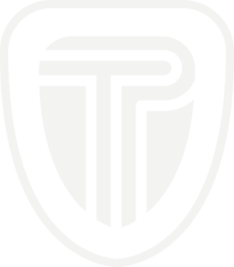 ECUSSON-TP-BLANC